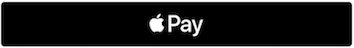 Apple pay mark rgb small 052318